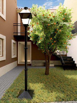 patio_corpo3_final