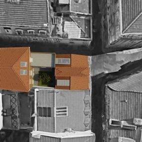 exterior_planta_final_versao2